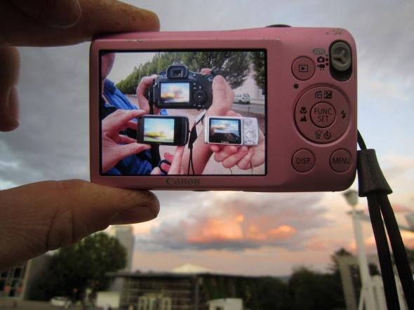 04_2012_08_cloud
