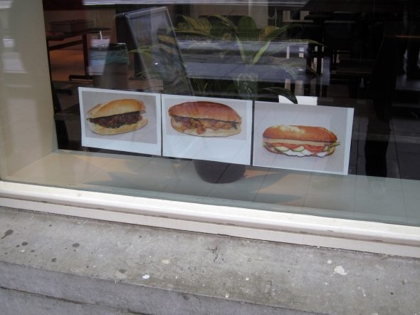 05_2011_10_3_sandwiches