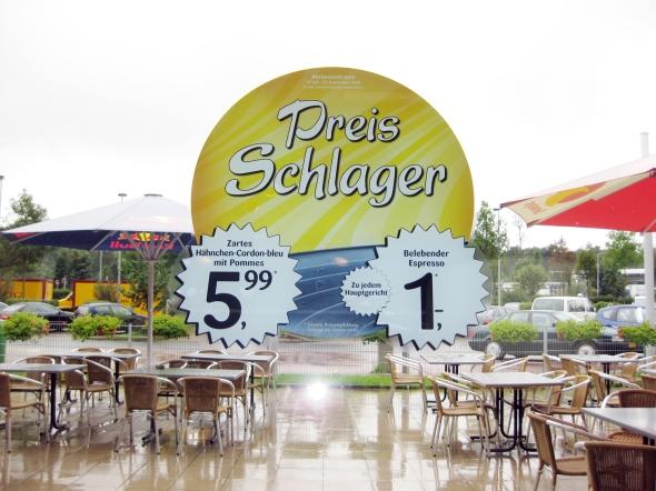 07_2010_Preis_Schlager_LR