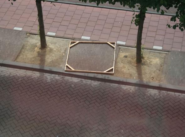 12_2008_square_LR