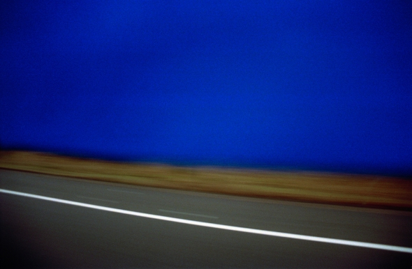 16_2006_landscape_dark_blue_air_LR