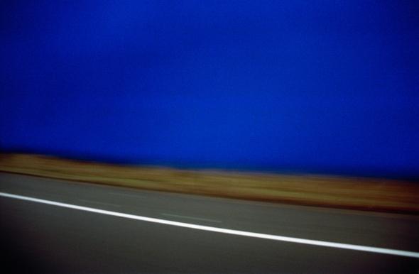 16_2006_landscape_dark_blue_air_LR