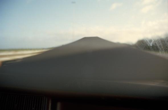17_2006_highway_LR