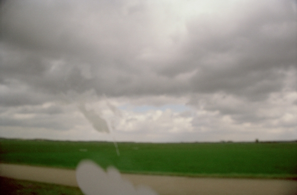 18_2006_falling_cloud_LR
