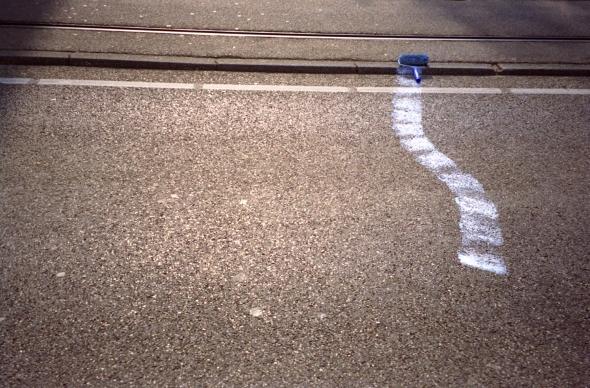 24_2004_roller_LR
