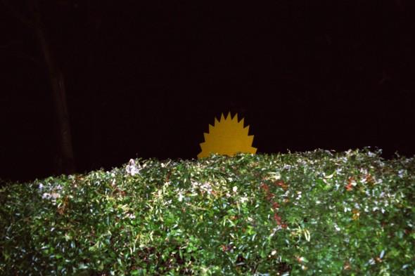 25_2003_sun_LR