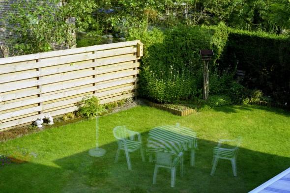 35_1998_garden_LR