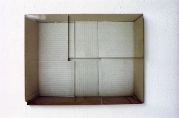 39_1998_folded_LR