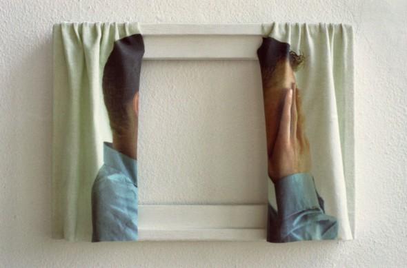 41_1998_selfportrait_as_curtain_LR