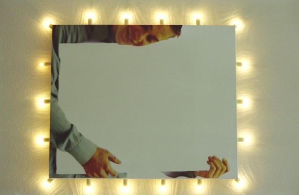 43_1997_embracing_canvas_LR