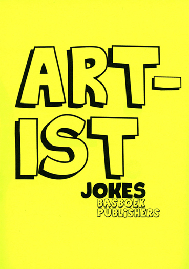 Cover_Artist_JokesLR_3