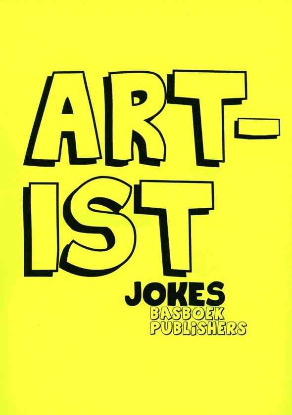 01_Cover_Artist_Jokes_Bas_Fontein