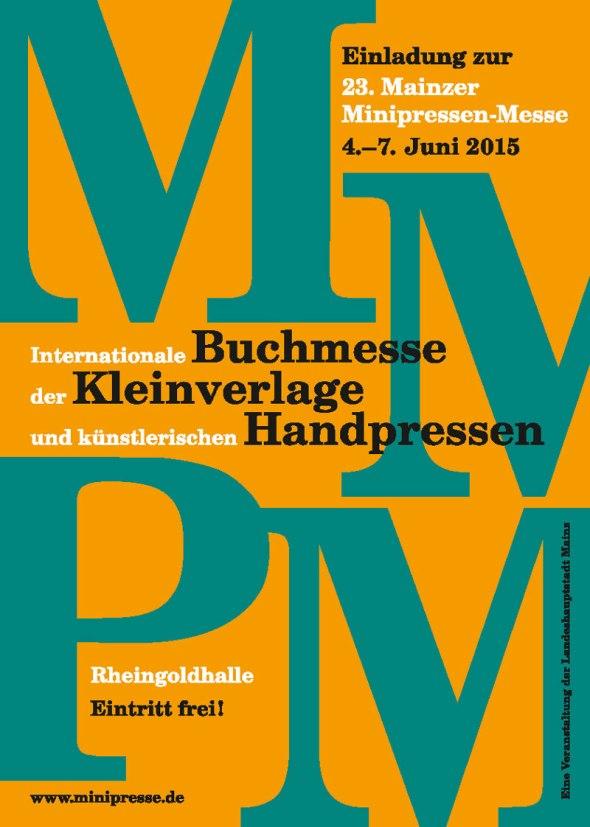 MMPM-Karte-2015-1